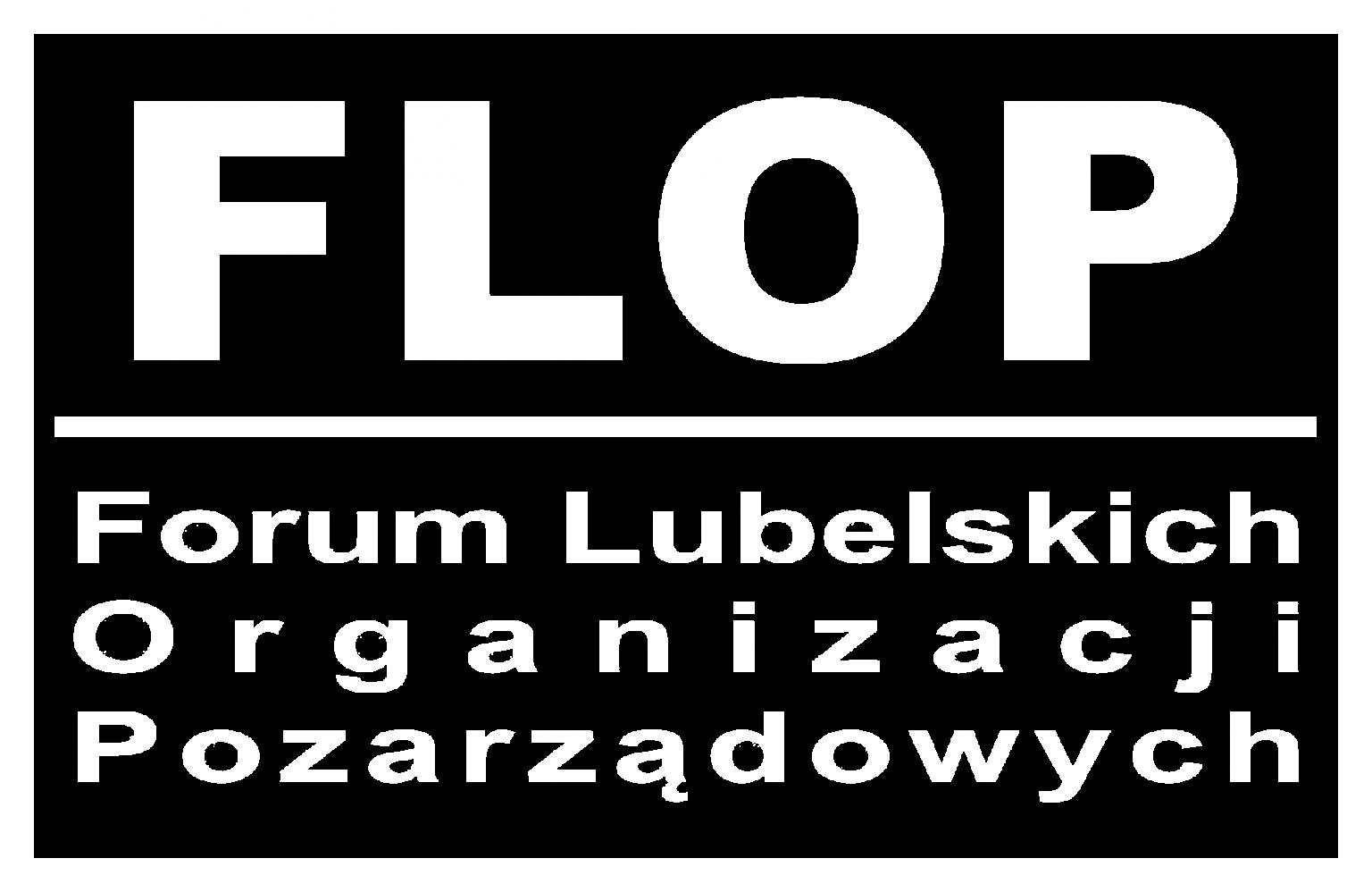 LOGO_FLOP__2021