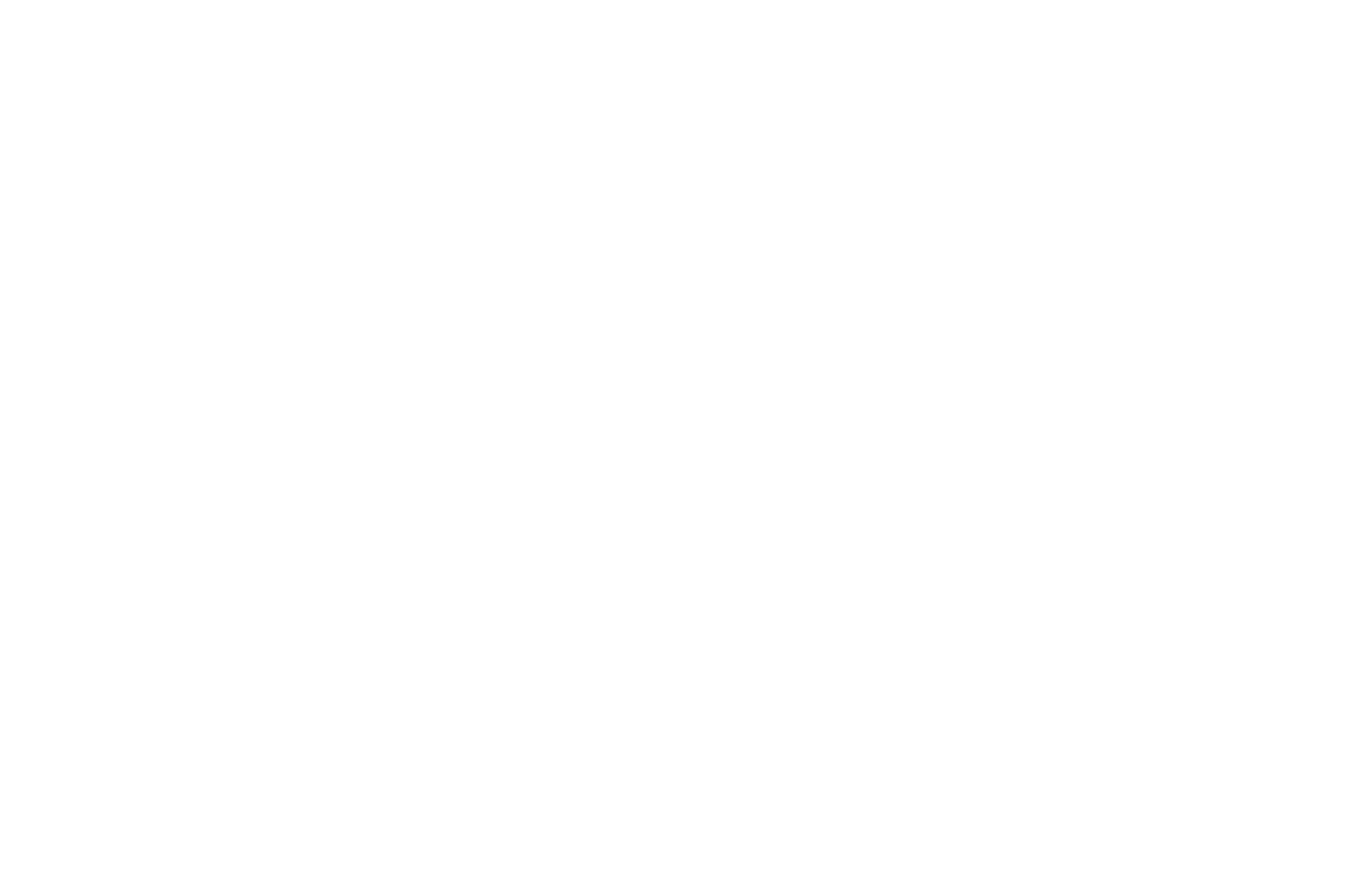 Związek Stowarzyszeń Forum Lubelskich Organizacji Pozarządowych