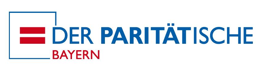 Parytetowy Związek Bawarski logo