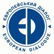 Stowarzyszenie Europejski Dialog logo