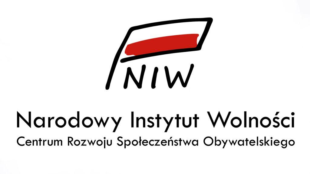 Narodowy Instytut Wolności - Centrum Rozwoju Społeczeństwa Obywatelskiego