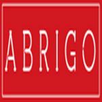 Abrigo-Sp.-z-o.o._logo