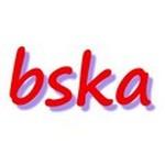 Bychawskie-Stowarzyszenie-Kobiet-Aktywnych_logo