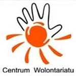 Centrum-Wolontariatu-w-Krasniku_logo