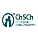 Chrzescijanska-Sluzba-Charytatywna-Oddz.-Lubelski_logo
