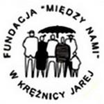 "Fundacja-""Miedzy-Nami_logo"