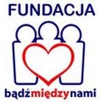Fundacja-Badz-Miedzy-Nami_logo