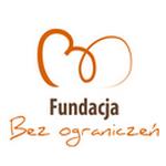 Fundacja-Dla-Osob-Po-Urazach-Neurologicznych_logo