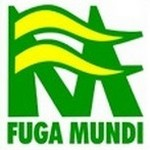 Fundacja-Fuga-Mundi_logo
