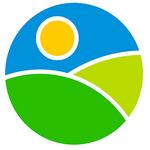 Fundacja-Fundusz-Ziemi-Lubelskiej_logo