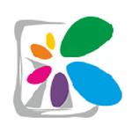 Fundacja-Inicjatyw-Spolecznych_logo