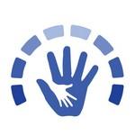 Fundacja-Insignis_logo