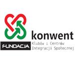 Fundacja-Konwent-Klubow-i-Centrow-Integracji-Spolecznej_logo
