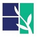 Fundacja-Lubelski-Fundusz-Lokalny_logo