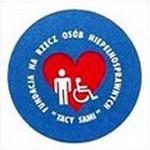 Fundacja-Na-Rzecz-Osob-Niepelnosprawnych-TACY-SAMI