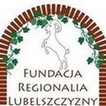 Fundacja-Regionalia-Lubelszczyzny_logo