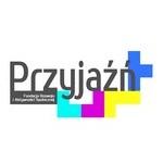 """Fundacja-Rozwoju-i-Aktywnosci-Spolecznej-""""Przyjazn_logo"""