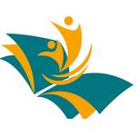 Fundacja-Rozwoju-i-Edukacji-ProEdu_logo