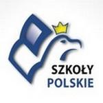 Fundacja-Szkoly-Polskie_logo