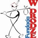 Fundacja-W-Drodze_logo
