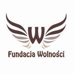 Fundacja-Wolności_logo
