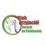 Klub-Przyjaciol-Chorych-na-Parkinsona_logo