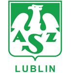 Organizacja Środowiskowego Akademickiego Związku Sportowego Województwa Lubelskiego_logo