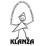 Polskie-Stowarzyszenie-Pedagogow-i-Animatorow-KLANZ_logo