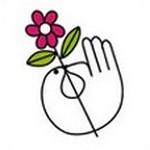 Stowarzyszenie-Emaus_logo