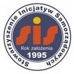 Stowarzyszenie-Inicjatyw-Samorzadowych_logo