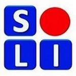 Stowarzyszenie-Lubelska-Inicjatywa_logo
