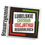 Stowarzyszenie-Lubelskie-Centrum-Inicjatyw-Regionalnych_logo