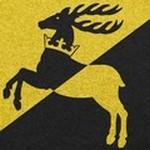 Stowarzyszenie-Lubelszczyzna-Dla-Wolnosci-Wolnosc-Dla-Lubelszczyzny_logo