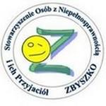 Stowarzyszenie-Osob-z-Niepelnosprawnoscia-i-Ich-Przyjaciol-Zbyszko_logo