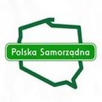 Stowarzyszenie-Polska-Samorzadna_logo