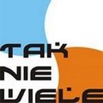 Stowarzyszenie-Tak-Niewiele_logo