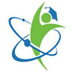 Stowarzyszenie-Wschodnioeuropejski-Instytut-Nowoczesnej-Eduakcji_logo